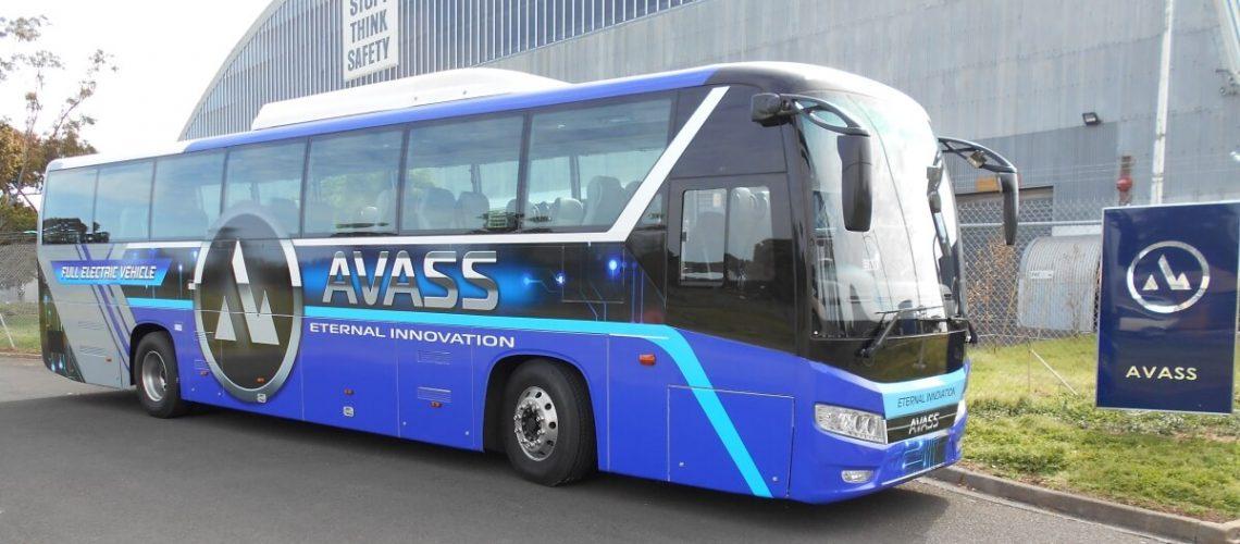 Avass 1200x790_7 (1)